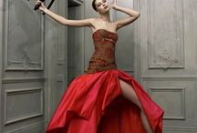 Fashion Space & PR