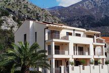 НЕДВИЖИМОСТЬ В ЧЕРНОГОРИИ / Жилая и коммерческая недвижимость в ЧЕРНОГОРИИ, дом, квартира, бизнес, отель  +380442231006  estate@runcom.com.ua https://www.facebook.com/liveinEurope #инвестиции #бизнес #недвижимость #realestate #property #invest #realtor #Rancom  #черногория #Montenegro, #Hotel #Сутоморе #Будва #зарубежнаянедвижимость #propertyinvestment