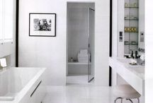 LC8, design Le Corbusier, Jeanneret, Perriand