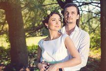 Hochzeitsfotos Tipps / Hier finden Brautpaare und Hochzeitsfotografen tolle Tipps und News zum Thema Hochzeitsfotografie!