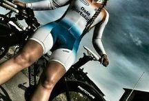 CyclingSun