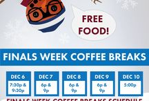 Events 2014 December Coffee Break