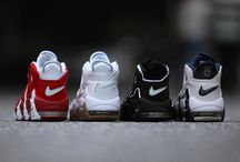 The Nike Air Shoes fashion