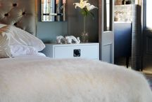 master bedroom retreat design ideas