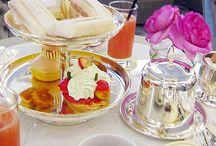 Food & Table