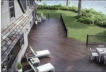 Astro Turf Installation Durban / We install astro turf that is 100% environmental-friendly. Through this astro turf, you can be able to save water. And what makes it different is that you don't need to drain water into astro turf since it does not require too much water for it to look good and beautiful.  http://www.woodendeckingdurban.co.za/services/astro-turf-installation/