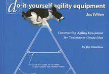 Diy agility