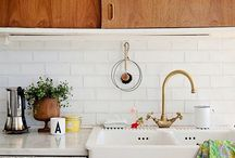 Homestyle / by Molly Dexter