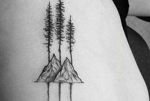 Neues Tattoo 25.01.17