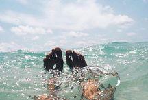 fotos de verão