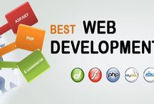 Web Development Services /  A wide range of Web Development including PHP Development, ASP.NET Development provided by us extend our scope of communicate with our esteemed customers.