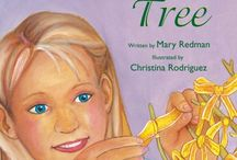 FRG- Wishing Tree Meeting / by Nicole Rice