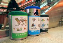 Green Events / Tips and tricks to make your events environmentally friendly