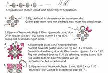 Výroba šperkov z korálok