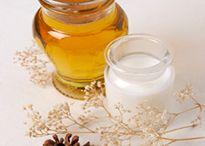 Milk & Honey Body Butter