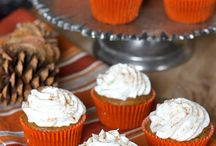 Pinterest Party 2.0 / Recipes and craft DIYs for another around of pinning
