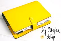 Filofax/Planner set up inspiration / Love planners? This is a board with lots of filofax/planner inspiration.