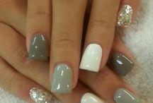 I.loβe.nails