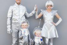 21st costumes