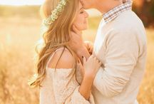 prewed inspirations