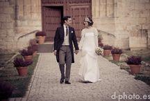 Una boda Gatsby