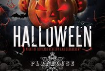 2017 Guide | Halloween Party Events Guide Where/How to Party LA / Are you looking for the best Los Angeles Halloween events? Check out our 2017 LA Nightlife Guide | Halloween Party Events Guide Where/How to Party LA. Find top 2017 Los Angeles Halloween nightlife happening in October with our roundup of best Halloween party events for people over 21 in LA.