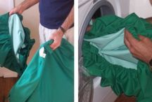 Our Easy to wash pet bed cover