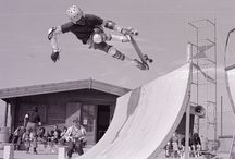 Great British skateboarders,from the 1970's / Well known & unknown 1970's UK skaters