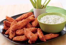 chicken recipes / by ºoºTinaºoº 👼Hawkinsºoº