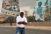 Soweto Township Tour and Activities