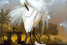 Painter Kevin SLOAN