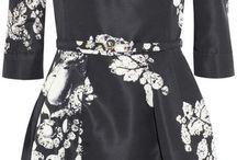 my blackdress