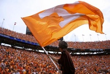 Vol Nation