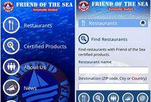 Restaurants campaign