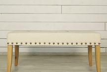 Пуфы / Мебель с бесплатной примеркой на Roomble.com