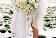 {love} Florals
