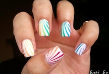 kati_kz manicures 2