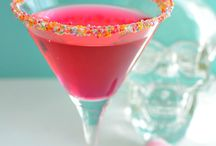 Cocktails♡