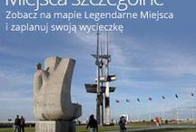 Gdynia / Informacje, materiały edukacyjne na temat Gdyni.