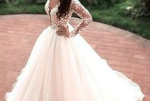 Future bride