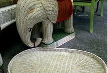 Maminka slon