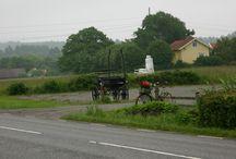 rortangen   szwecja