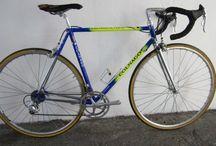 Retro bikes / All things retro bike related