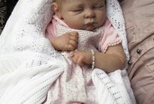Reborn Dolls / by Lalabikida Poppy