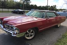 Classic Cars For Sale / Cars we have for sale.
