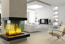 Living Room / Check here the latest trends in Living Room Design and Decoration