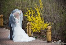 Kane County IL  wedding photos