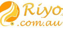 Riyo.Com.AU / Riyo.Com.AU / by Riyo.In