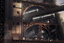 industrial_architectures