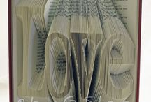 Books Worth Reading / by Renee Jordan
